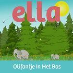 Nghe và tải nhạc hot Olifantje in het bos (Karaoke versie) nhanh nhất về điện thoại
