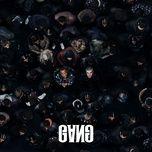 Tải bài hát GANG Mp3 miễn phí
