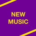 Tải bài hát Mp3 Via Del Macello miễn phí về máy