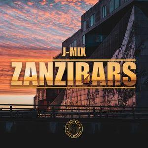 Tải bài hát Zanzibars về máy