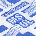 Nghe và tải nhạc Mp3 Guerra Civil - MSDL online