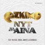 Download nhạc Nyt ja aina hot nhất về máy