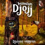 Download nhạc Mp3 Djurens vaggvisa online