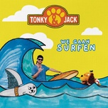 Nghe nhạc We Gaan Surfen Mp3 trực tuyến