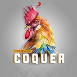 Tải nhạc hay Coquer (Club Edit) Mp3 online
