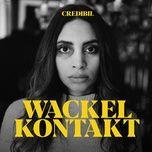 Tải nhạc Wackelkontakt nhanh nhất về điện thoại