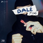Tải bài hát Dalé Mp3 về điện thoại
