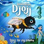 Nghe và tải nhạc Mp3 Djojj lär sig simma, del 2 nhanh nhất về điện thoại