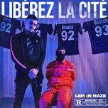 Download nhạc hay Libérez la cité hot nhất