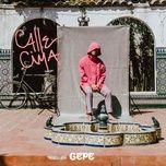 Nghe nhạc Calle Cima Mp3 nhanh nhất