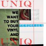 Download nhạc hay UNIQUE Mp3 online