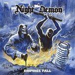 Tải nhạc Empires Fall về máy