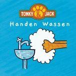 Tải nhạc Handen Wassen