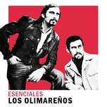 Download nhạc Los Dos Gallos nhanh nhất