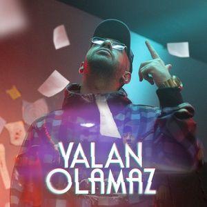 Nghe nhạc Yalan Olamaz Mp3 chất lượng cao