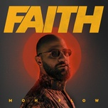 Download nhạc hot Faith Mp3 chất lượng cao