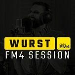 Download nhạc Can't Come Back (FM4 Session Live) online miễn phí