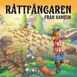 Nghe nhạc Råttfångaren från Hameln, del 5 Mp3 online