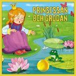 Download nhạc Mp3 Prinsessan och grodan, del 8 online
