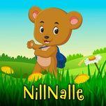 Tải bài hát Mp3 NillNalle, del 3 nhanh nhất