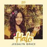 Download nhạc hot Halo Mp3 chất lượng cao