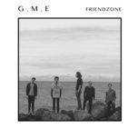 Download nhạc hay Friendzone Mp3 miễn phí về điện thoại
