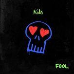 Download nhạc hot Kids Mp3 miễn phí về máy