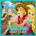 Nghe và tải nhạc hay Prins Hatt under jorden, del 5 về máy