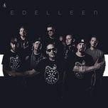 Download nhạc Mp3 Edelleen trực tuyến miễn phí