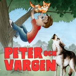 Bài hát Peter och vargen, del 5 Mp3 trực tuyến