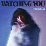 Tải nhạc Watching You (Stripped Back Version) Mp3 miễn phí về máy