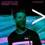 Tải bài hát Bigger Than (Giiants Remix) về điện thoại