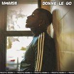Nghe và tải nhạc Mp3 Freestyle Bounia #2 : Donne le go hot nhất