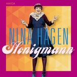 Nghe và tải nhạc hot Honigmann Mp3 miễn phí
