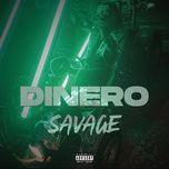 Nghe nhạc Savage online