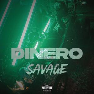 Download nhạc Savage Mp3 chất lượng cao