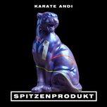 Nghe và tải nhạc Mp3 Spitzenprodukt miễn phí về điện thoại