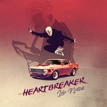 Download nhạc hot Heartbreaker nhanh nhất về điện thoại