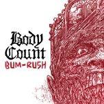 Tải nhạc Zing Bum-Rush hot nhất về máy