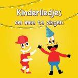 Tải nhạc hay Hoofd Schouders Knie En Teen về điện thoại