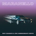 Download nhạc Maranello Mp3 về điện thoại