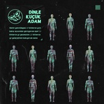 Download nhạc hay Dinle Küçük Adam (Prod. Eren Erdol) Mp3 miễn phí về điện thoại