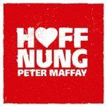 Tải nhạc Zing Mp3 Hoffnung