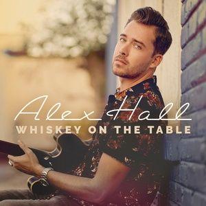 Nghe và tải nhạc Mp3 Whiskey On The Table miễn phí