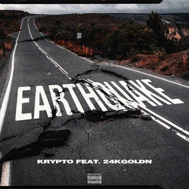 Download nhạc hay Earthquake Mp3 trực tuyến