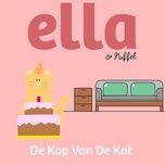 Download nhạc hay De kop van de kat (Karaoke versie) nhanh nhất về máy
