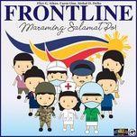 Tải nhạc hay Frontline Mp3 miễn phí