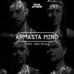 Nghe nhạc Armasta mind nhanh nhất