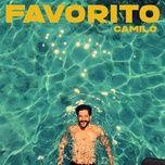 Download nhạc Favorito Mp3 nhanh nhất
