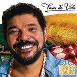 Nghe và tải nhạc hay Na Beira do Mar hot nhất về điện thoại